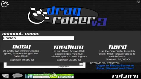 How To Get 5m Dollars On Drag Racer V3 ( Money Cheat