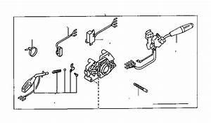 1996 Freightliner Headlight Dimmer Switch Wiring Diagram : toyota corolla headlight dimmer switch switch headlam ~ A.2002-acura-tl-radio.info Haus und Dekorationen
