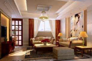 interior home design living room living room interior lighting design 2013 3d house