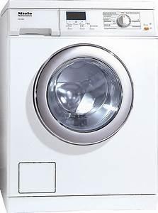 Waschmaschine Frontlader Schmal : miele pw 5065 el lp waschmaschine frontlader elektro ~ Michelbontemps.com Haus und Dekorationen