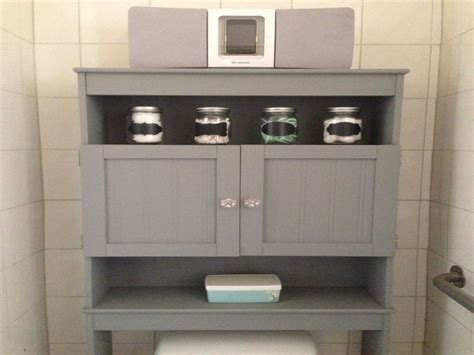 Bath Shelves Over Toilet, Lowe's Bathroom Cabinets Over