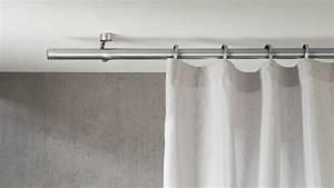 Ikea Gardinen Deckenbefestigung