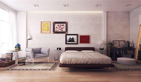 Best Bedroom Looks by Variety Of Minimalist Bedroom Designs Look So Trendy With