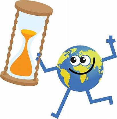 Geography Clipart Clip History Movement Library Cliparts
