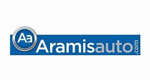 Aramis Auto Seclin : r sultat de recherche communiqu s de presse m dia groupe psa ~ Gottalentnigeria.com Avis de Voitures