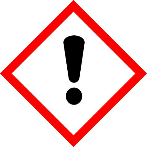 Warning, Attention, Exclamation Mark, Ghs, Red, Sign. Discoloured Signs. Pasta Signs Of Stroke. Basal Signs. Passion Signs. Sunken Cheek Signs Of Stroke. Air Conditioning Signs. Casino Signs. Driving Signs