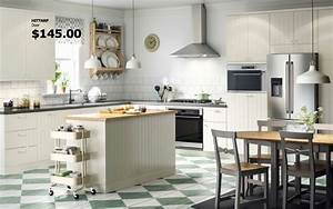 Ikea Küche Hittarp : ikea hittarp cabinets bath pinterest cabinets and ikea ~ Orissabook.com Haus und Dekorationen