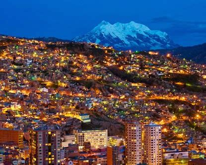 coogled bolivia tourism  travel hd pictures