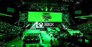 Here's some of our most anticipated Microsoft E3 2016 ...