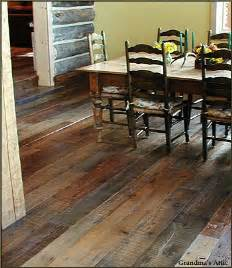 25 best ideas about wood laminate flooring on laminate flooring wood laminate and