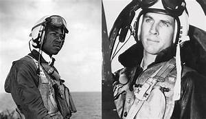 More Battles I'll Never Forget, Wartime Memoirs - AARP