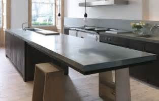 floating kitchen islands island kitchen benches inspiration realestate au