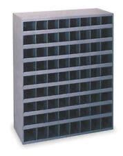 nut and bolt storage cabinets bolt bin ebay