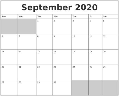 june calendars print