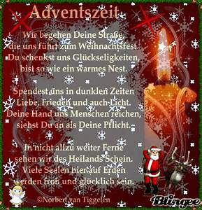 Grüße Zum 2 Advent Lustig : adventgedichte sprueche 2013 advent gedichte ~ Haus.voiturepedia.club Haus und Dekorationen
