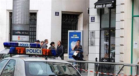 bureau de change porte de clignancourt bureau de change porte de clignancourt 28 images le