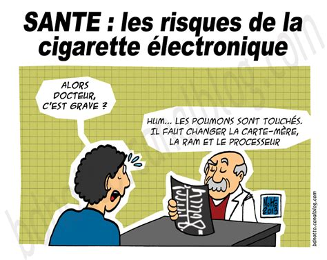cigarette electronique en bureau de tabac la cigarette électronique bd notto