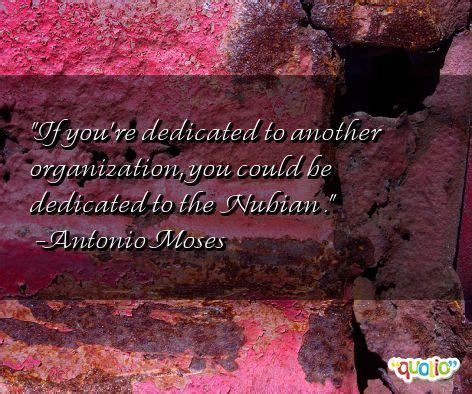 nubian queen quotes quotesgram