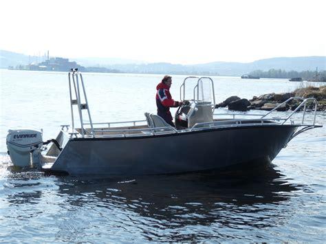 Yacht Boat Kits by Start Your Boat Plans Aluminium Boat Kits Wa