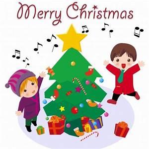 List of 2017 Christmas Songs for Kids