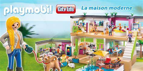 fr city jeux et jouets