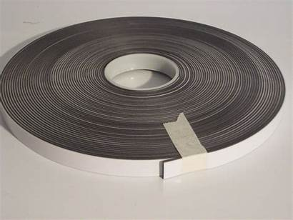 Magnetic Tape Adhesive Tapes 5mm Self 20mm