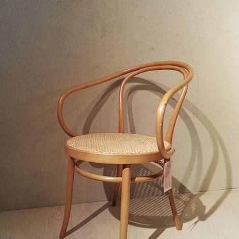 thonet sedie prezzi sedia b9 thonet scontata 33 sedie a prezzi scontati
