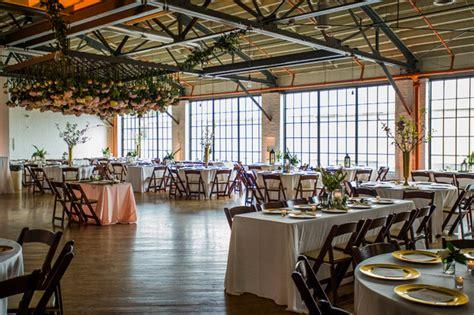 Louisville, Ky Wedding Venue