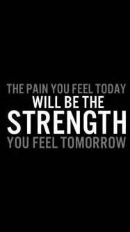 fitness sprüche motivation best 25 athlete quotes ideas on motivational quotes for athletes athletic quotes