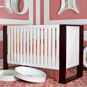 Classic and beautiful modern baby furniture set midcityeast for Classic and beautiful modern baby furniture set