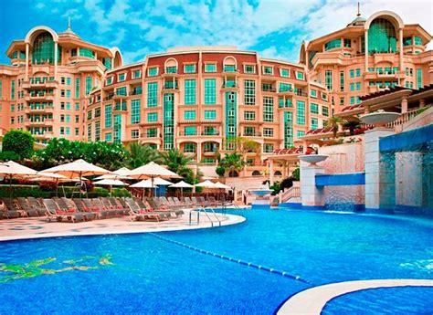 Best Value Dubai Hotels The 10 Best Dubai Hotel Deals Jun 2017 Tripadvisor