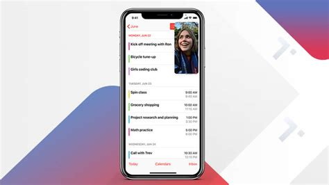 Apple Unveils iOS 14 – Here's Everything You Need To Know ...