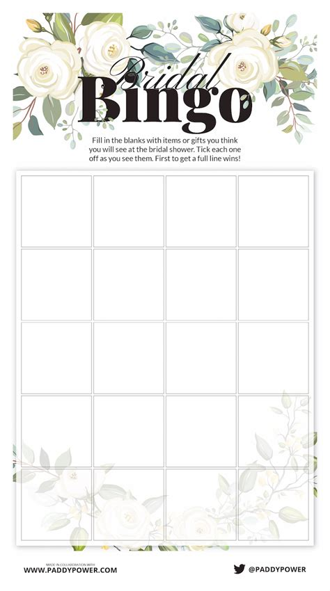 free hen party games to print off and play now wedding
