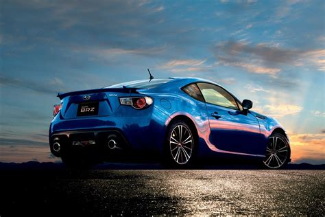 subaru brz custom wallpaper excellent subaru brz wallpaper full hd pictures