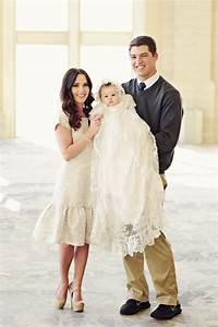 Tenue Blanche Homme : 1001 conseils superbes sur quelle tenue pour un bapt me ~ Melissatoandfro.com Idées de Décoration