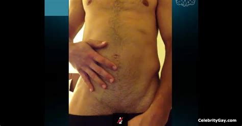 landon donovan nude leaked pictures and videos celebritygay