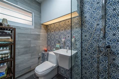 moroccan bathroom designs decorating ideas design