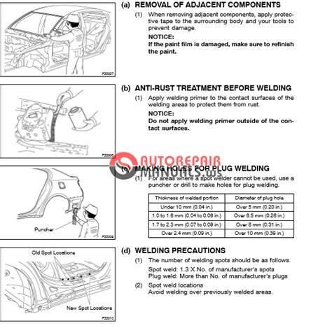 auto repair manual free download 2009 toyota corolla interior lighting toyota corolla 2009 2010 service manual auto repair manual forum heavy equipment forums