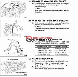 2010 Toyota Corolla Owners Manual Pdf