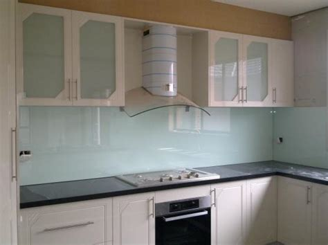 kitchen splashback ideas 1000 images about kitchen ideas on