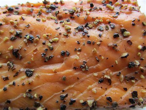 Wie Gesund Ist Räucherlachs, Sind Räucherfische Allgemein
