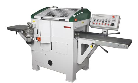 moretens woodworking machinery