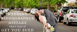 image gallery wedding videographer With find a wedding videographer