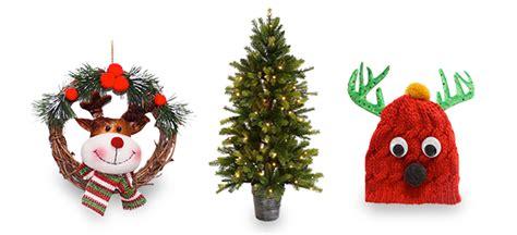 ide dekorasi natal terbaru fatiha decor