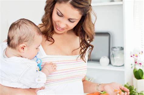 livre cuisine bébé top 5 des livres de recettes pour bébé cuisine de bébé