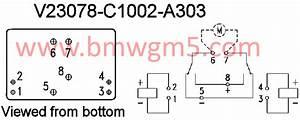 Bmw E46  E83