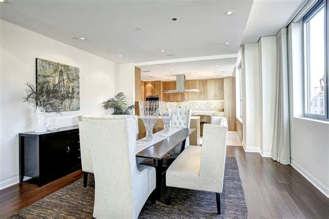 l shaped kitchen islands with seating we banquette seating part 3 of our series on