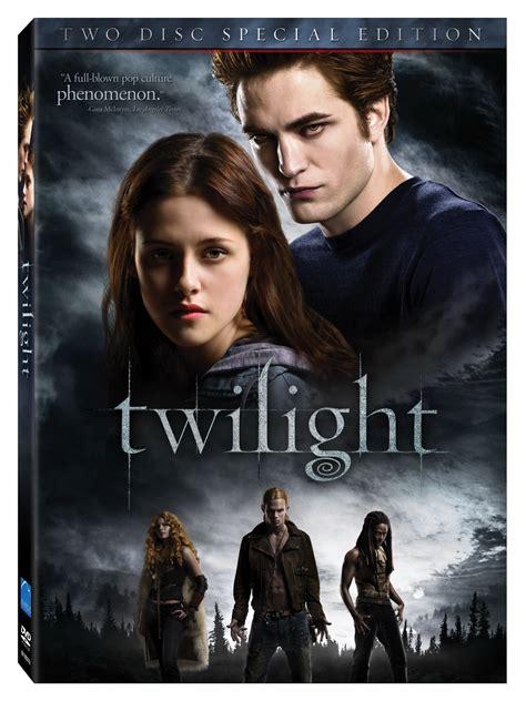 twilight  twilight series photo  fanpop