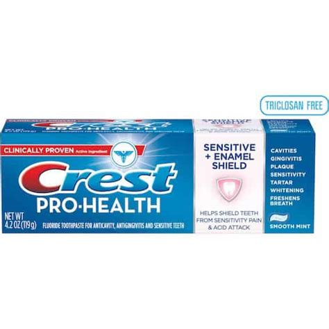 14932 Printable Coupons Crest Toothpaste by Printable Coupons And Deals Crest Toothpaste Or Liquid