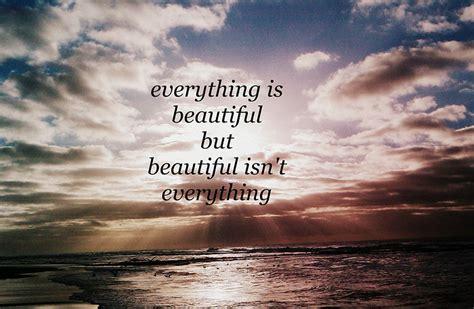 beautiful sun quotes quotesgram